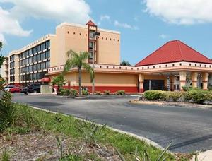 Baymont Inn and Suites Clearwater/Dunedin Photo Gallery