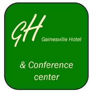 Gainesville Hotel CC Photo Gallery