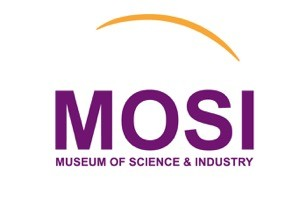Museum of Science & Industry (MOSI)