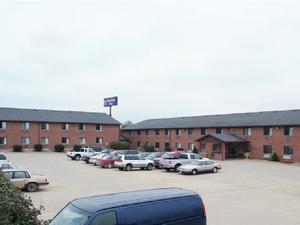 Heartland Inn Cedar Rapids Photo Gallery