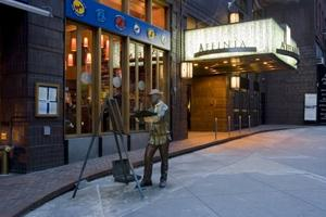 Dumont NYC-an Affinia hotel Photo Gallery