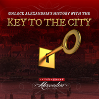 Key to the City Photo Gallery