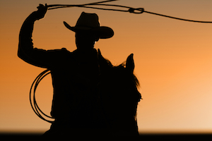Ultimate Fort Worth Cowboy Experience Package