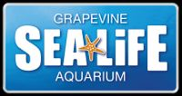 SEA LIFE Aquarium - Grapevine