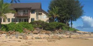 Hanalei Colony Resort Photo Gallery