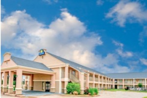 Days Inn McKinney
