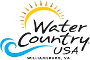 Water Country USA Family Vacation Package