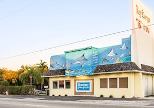 Rodeway Inn & Suites Key Largo Photo Gallery
