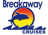 Breakaway Cruises Photo Gallery