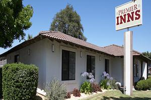 Premier Inns Concord Photo Gallery
