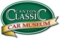 Canton Classic Car Museum Photo Gallery