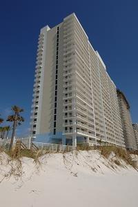 Majestic Beach Resort Photo Gallery