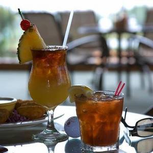 Makaha Resort and Golf Club Photo Gallery