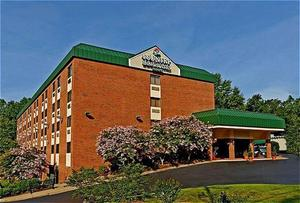 Country Inn & Suites By Radisson, Williamsburg East Photo Gallery