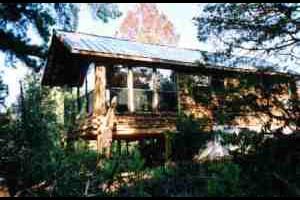 9E Ranch Cabins Lost Pines Bastrop Photo Gallery