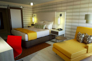 Bluestem Hotel, an Ascend Hotel Collection Member Photo Gallery