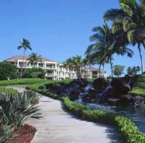 Vista Waikoloa Condominiums Photo Gallery