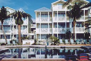 Hyatt Sunset Harbor, A Hyatt Vacation Club Resort Photo Gallery