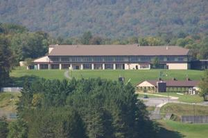 Canaan Valley Resort and Conf Ctr Photo Gallery