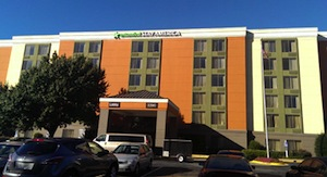 Extended Stay America - Atlanta - Gwinnett Place Photo Gallery