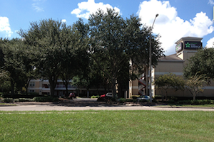 Extended Stay America - Gainesville - I-75 Photo Gallery