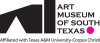 Art Museum of South Texas Photo Gallery