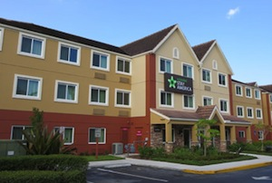 Extended Stay America - Miami - Airport - Miami Springs Photo Gallery