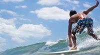 Menehune Surf School