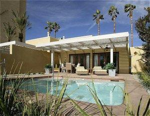 Morongo Casino Resort Amp Spa Synxis Hotels And Resorts