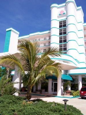 Discovery Beach Resort Photo Gallery