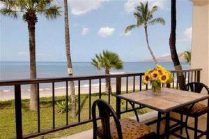 Sugar Beach Resort Photo Gallery