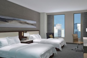 Rochester Hotels - Hotels in Rochester