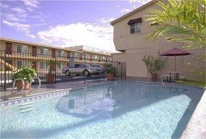 Econo Lodge Chula Vista San Diego South Photo Gallery