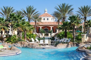 Regal Palms Resort and Spa Photo Gallery