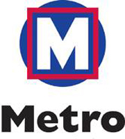 Metro St. Louis