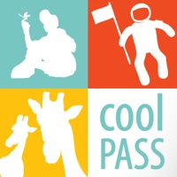 COOLPASS Photo Gallery