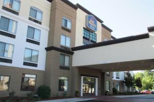 Savannah West Area Hotels - Hotels in Savannah West Area