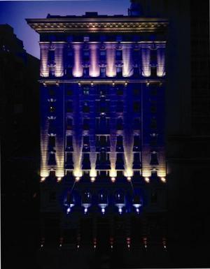 Thirty Thirty Hotel - New York Photo Gallery