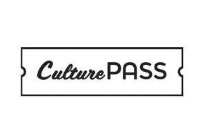 Columbia CulturePASS