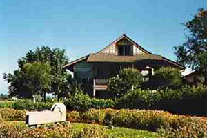 Lovely Sandpiper Village - One Bedroom Condo 123A Photo Gallery