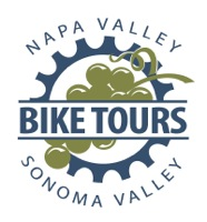 Napa & Sonoma Valley Bike Tours