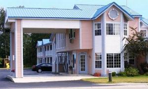 Great Lakes Inn Photo Gallery