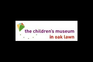 Children's Museum in Oak Lawn