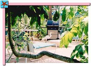 Tropical Breeze Resort Siesta Photo Gallery