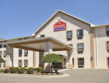 Ramada of Strasburg/Dover, Ohio