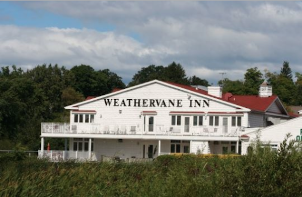 Weathervane Inn
