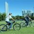 Barton Springs Bike Rental