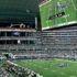 AT&T Stadium Tours