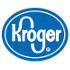 Promotional Kroger Gift Card