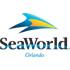 SeaWorld Adventure Park Orlando